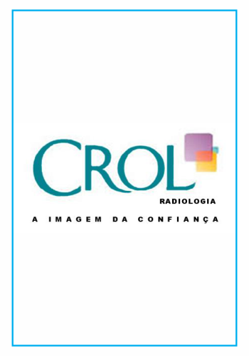 Crol exames